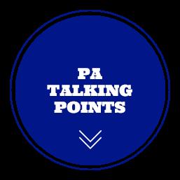 PA_TalkingPnts_btn