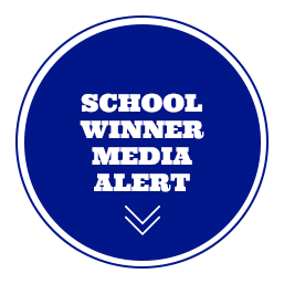 SchoolWinner_media_alert_btn