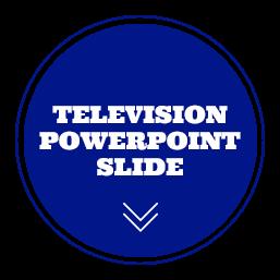 TV_PPT_Slde_btn
