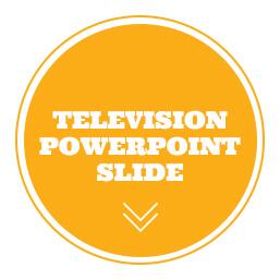 tv_ppt_slide