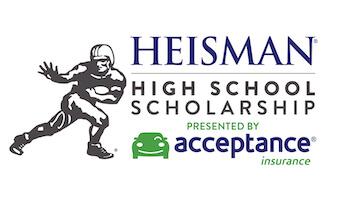 HHSSP Acceptance Logo 2020_partner