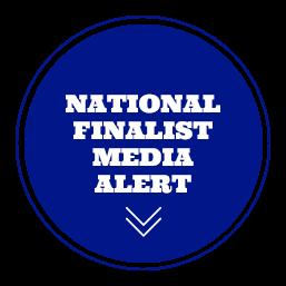 NtnlFinalist_media_alert_btn