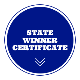 StateWinner_certificate_btn