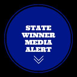 StateWinner_media_alert_btn